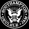 Southampton Ukulele Jam