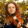 Aleksandra Shmidtke