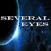 Several Eyes