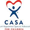 CASA DeKalb County Inc.