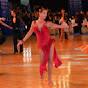 dance4dancer