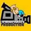 DormomaleProduction