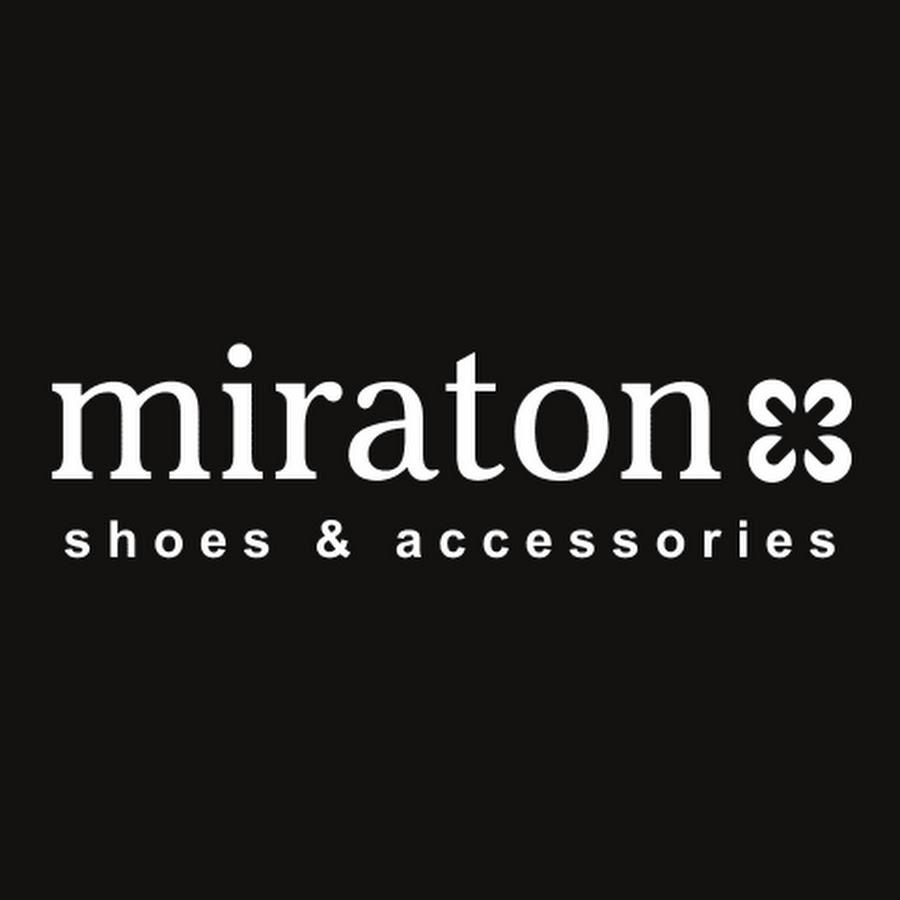 Миратон Официальный Сайт Украина Интернет Магазин