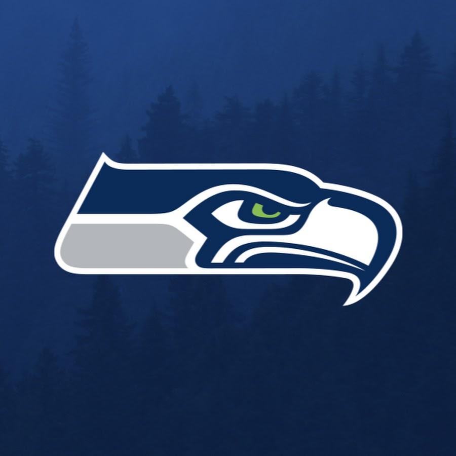 Seattle Seahawks Schedule: Seattle Seahawks