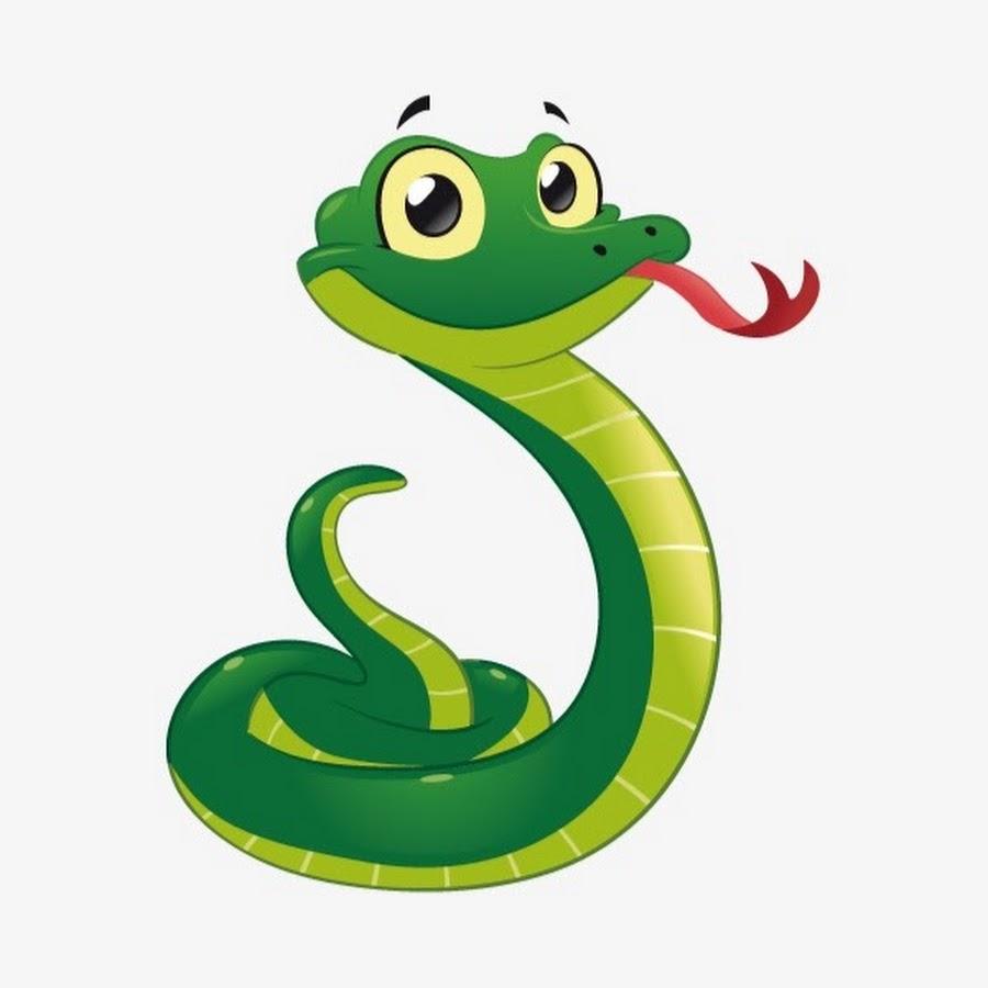 Snakey - YouTube