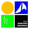 Clube Belavista Aventura