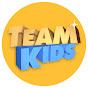 TeamKids