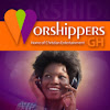WorshippersGh