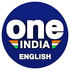 Oneindia News Net Worth