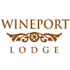 Wineport Lodge
