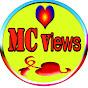 MC Views