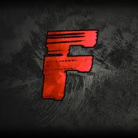 Fastcrash