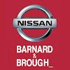 NissanSussexTV