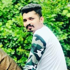 Life Hacks YouTube channel avatar