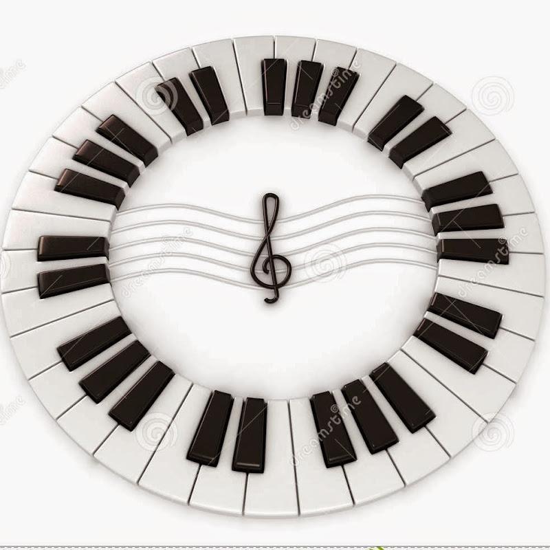 Guerrini accordion - semplovi za Korg klavijature ( KMP,  KSF) +