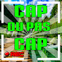 CapOuPasCap La Chaîne