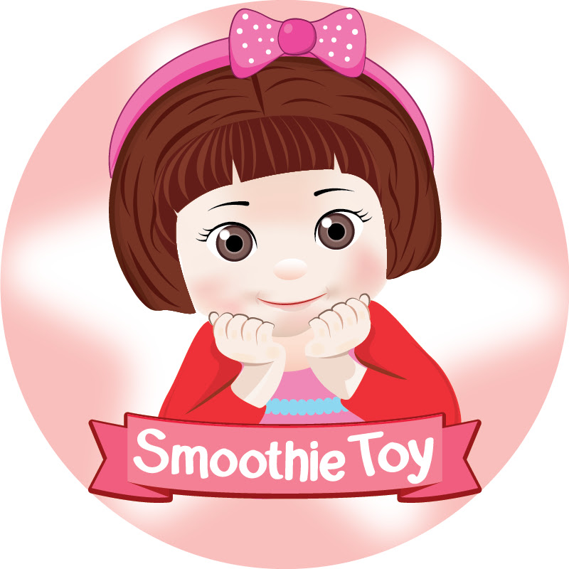 SmoothieToy
