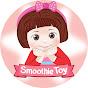 SmoothieToy