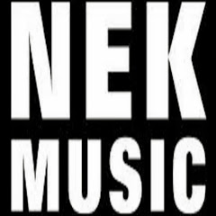 Nek Music Tv Net Worth