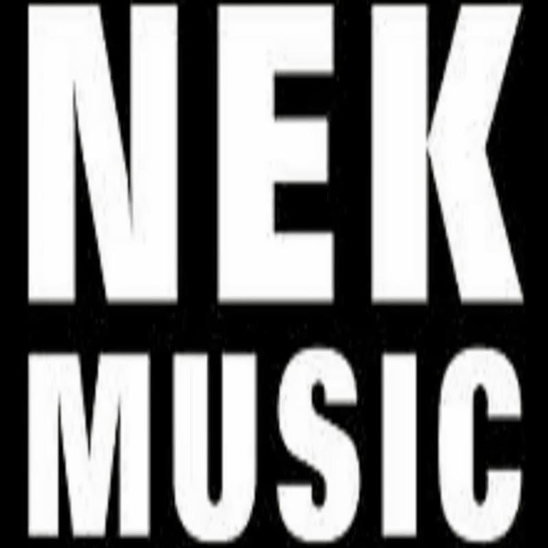 nekmusicproduction