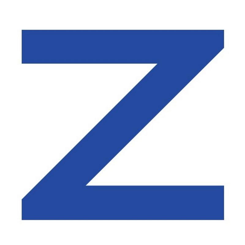 Zicam YouTube channel image