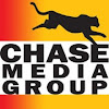 Chase MediaGroup