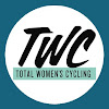 Total Women's Cycling