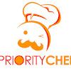 Priority Chef