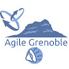 Agile Grenoble