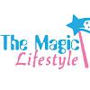 The Magic Lifestyle