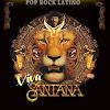 Santana Latin Rock