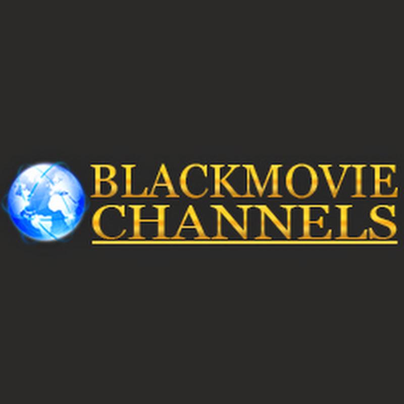 BlackMovieChannels (blackmoviechannels)