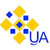 UkrainianAction UAHtP