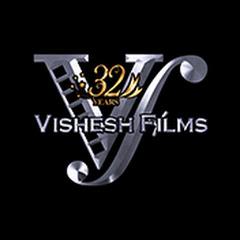Vishesh Films Net Worth