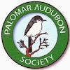 Palomar Audubon