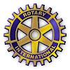 Rotary Club João Pessoa Bancários