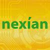 Official Nexian