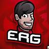 ERG FF LIVE