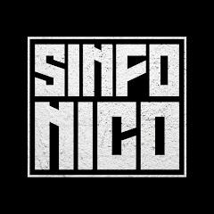 Cuanto Gana SinfonicoTV