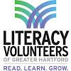 LiteracyVolunteers GreaterHartford