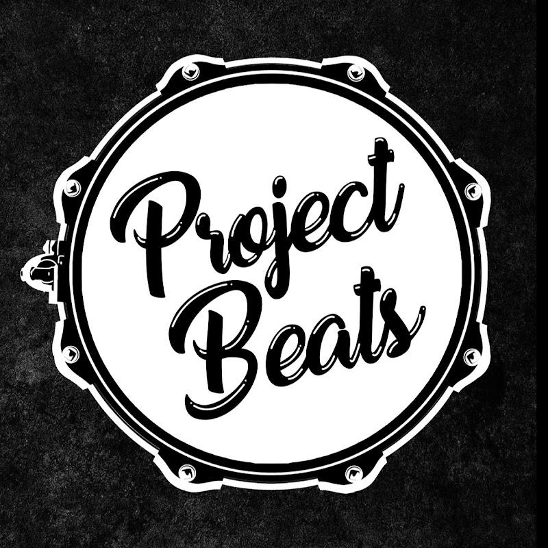 ProjectBeatsOfficial (projectbeats)