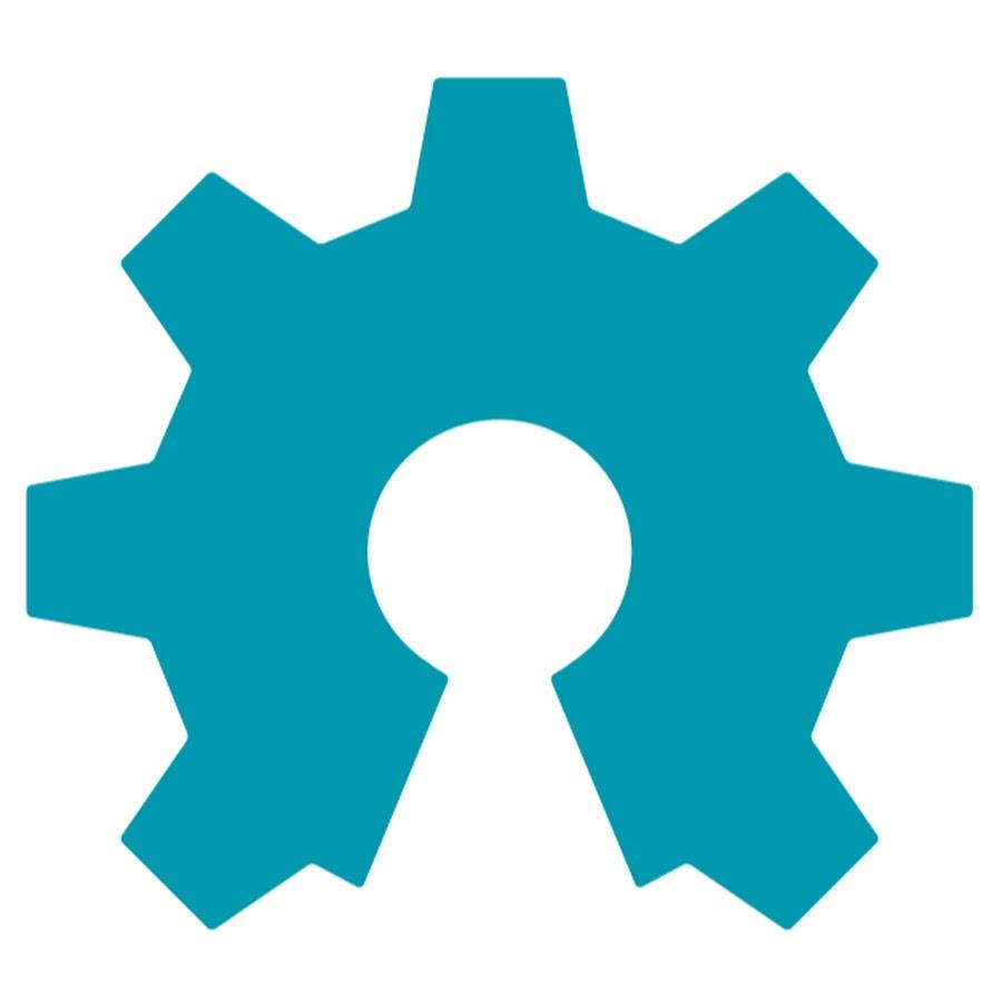 open source hardwa hands - 614×548