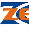 ZelCos