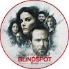 Portal Blindspot Brasil