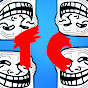 TrollCalll (trollcalll)