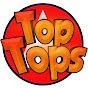 Top Tops