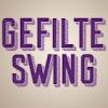 Gefilte Swing