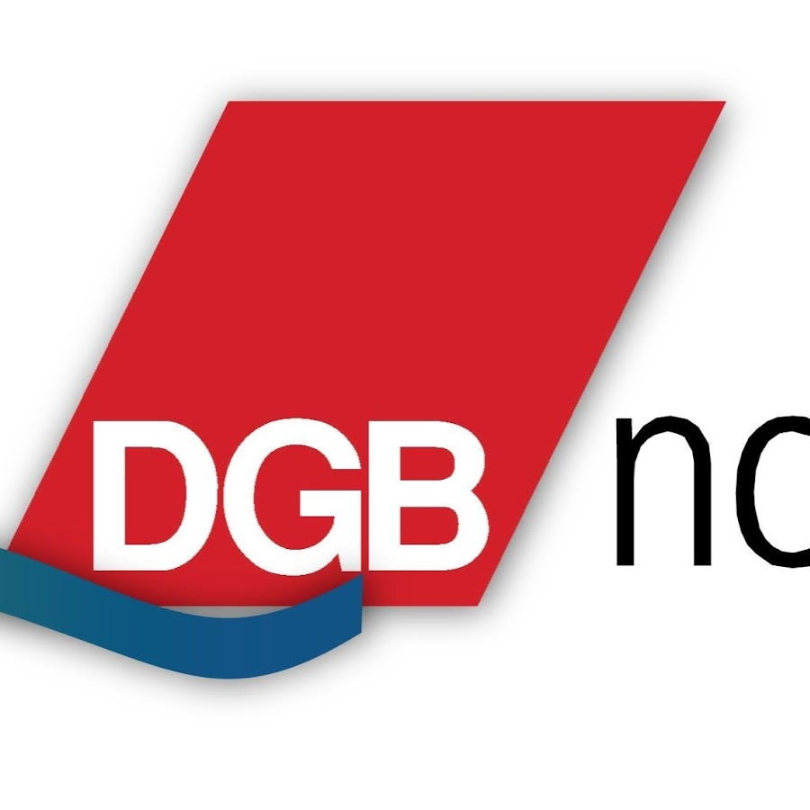 Dgb Nord