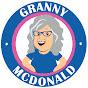 Granny McDonalds