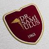 Dr. Sami Ulus Hastanesi